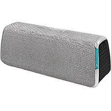 Fugoo STYLE Speaker System Wireless Speakers