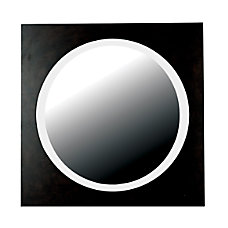 Kenroy Home Wall Mirror Eclipse 34