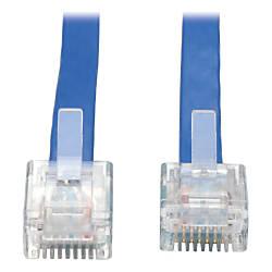 Tripp Lite Cisco Console Replacement Rollover