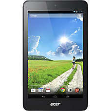 Acer ICONIA B1 750 11G9 16