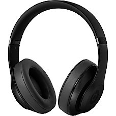 Beats by Dr Dre Studio Wireless