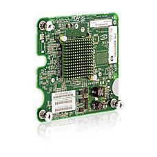 HP Emulex LightPulse LPe1205 HP Fibre
