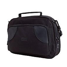 USA Gear DVD PlayerLaptop Case 12