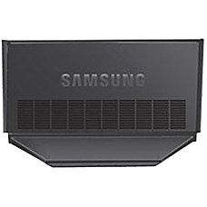 Samsung MID46 UX3 Display Stand