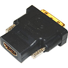 Bytecc DVI Dual link Male to