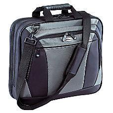 Targus CityLite Notebook Computer Case 15