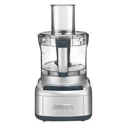 Cuisinart Elemental 8 Food Processor