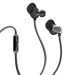 JLab Epic Premium Earbuds BlackGray