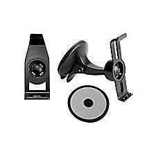 Garmin 010 11305 10 Vehicle Suction