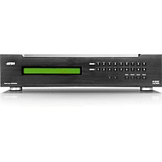 Aten VM3404H HDMI HDBaseT Lite Matrix