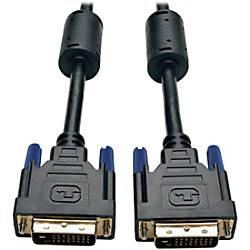 Tripp Lite P560 020 Display Cable