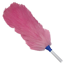 Impact Products 28 Lambswool Duster 12