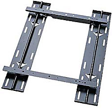 Viewsonic Display Wall Mounting Kit
