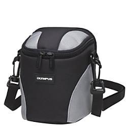 Olympus Ultra Zoom Digital Camera Case