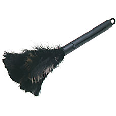 CMC Economy Pop Top Feather Duster