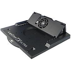 Vantec LapCool LPC 460TX Notebook Stand