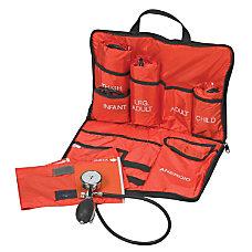 MABIS Medic Kit5 EMT And Paramedic