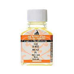 Maimeri Walnut Oil 75 mL Pack