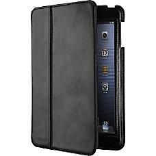 Sena Florence Carrying Case Book Fold