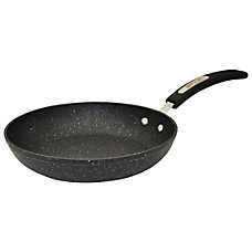 Starfrit The Rock 8 Fry Pan