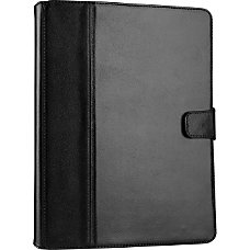 Targus THD052US Carrying Case Portfolio for
