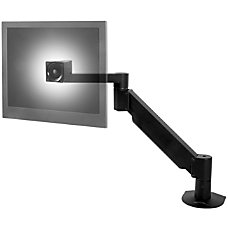 Innovative 7000 500 Mounting Arm for