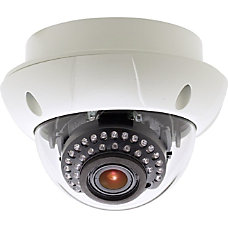 KT C VNE101NUV Surveillance Camera Color