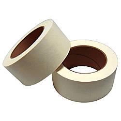 SKILCRAFT Pressure Sensitive Masking Tape 2