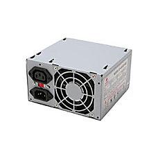 Coolmax 400 Watt ATX 12V Ver