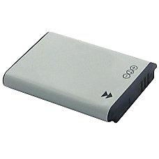 Lenmar Battery For Samsung NV11 L74
