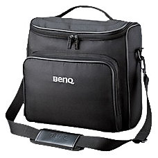 BenQ Carrying Case for Projector