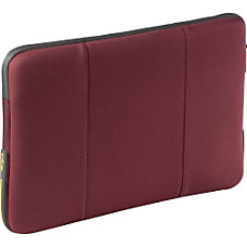 Targus Impax TSS20901US Carrying Case Sleeve