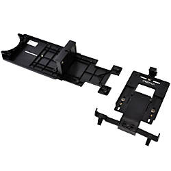 Ergotron Mounting Adapter for Tablet PC