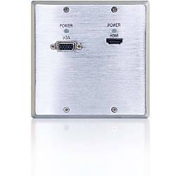 C2G TruLink Video Extender