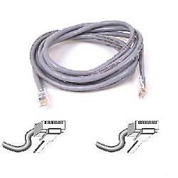 Belkin Cat 5E STP Patch Cable