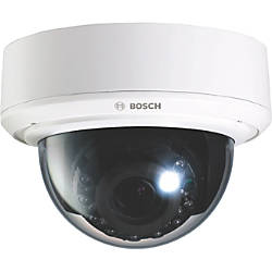 Bosch Advantage Line VDI 244 Surveillance