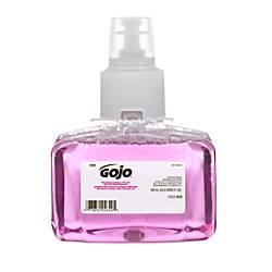 GOJO Antibacterial Plum Foam Handwash 237