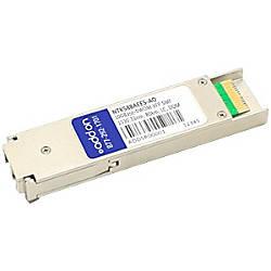 AddOn Ciena NTK588AEE5 Compatible TAA Compliant