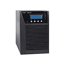 Eaton PW9130N1500T EBM UPS Extended Battery