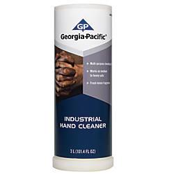 Georgia Pacific Industrial Soap Refill Cartridge