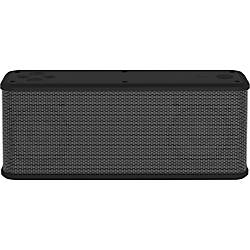 Ematic Rugged Life Speaker System Wireless