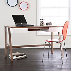Holly Martin Hobbs MDF Desk 29