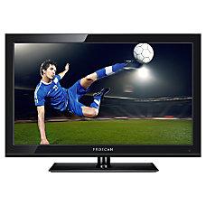 ProScan PLED2435A 24 1080p LED LCD