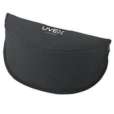 Uvex by Honeywell Universal Eyewear Pack