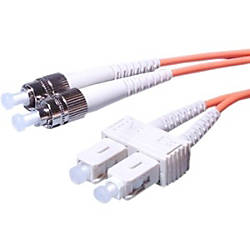APC Cables 5m FC to SC