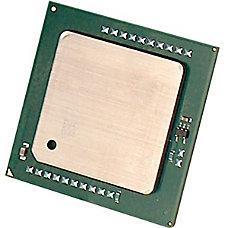HP Intel Xeon E5 2620 v3