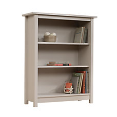 Sauder Cottage Bookcase 44 H X