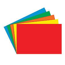 Top Notch Teacher Products Bright Blank