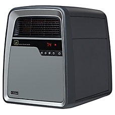 Lasko 6101 Convection Heater