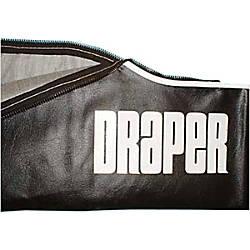 Draper Carrying Case for DiplomatR 104